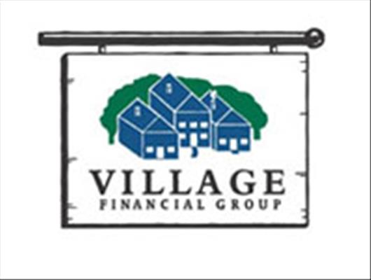 Village Financial Group